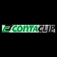 contaclip1