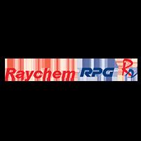 raychemRPG