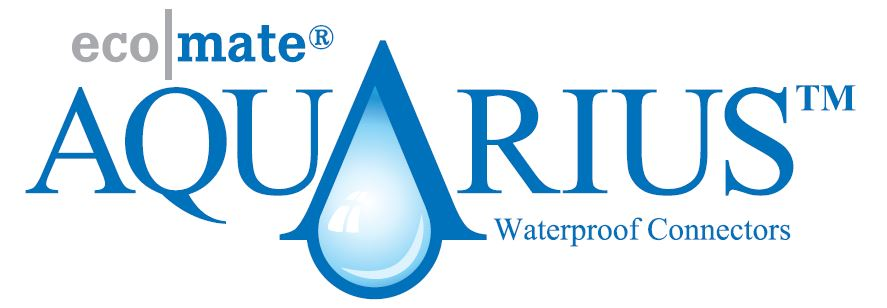 Aquarius Ecomate