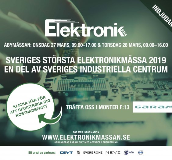 eBiljett_garam_elektronik