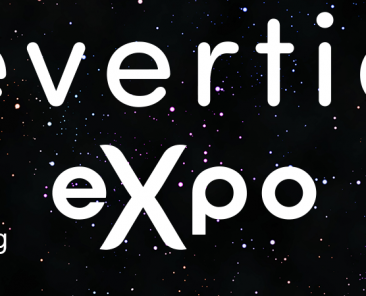 evertiq expo