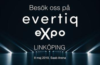 evertiq expo 2