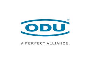 ODU300x200