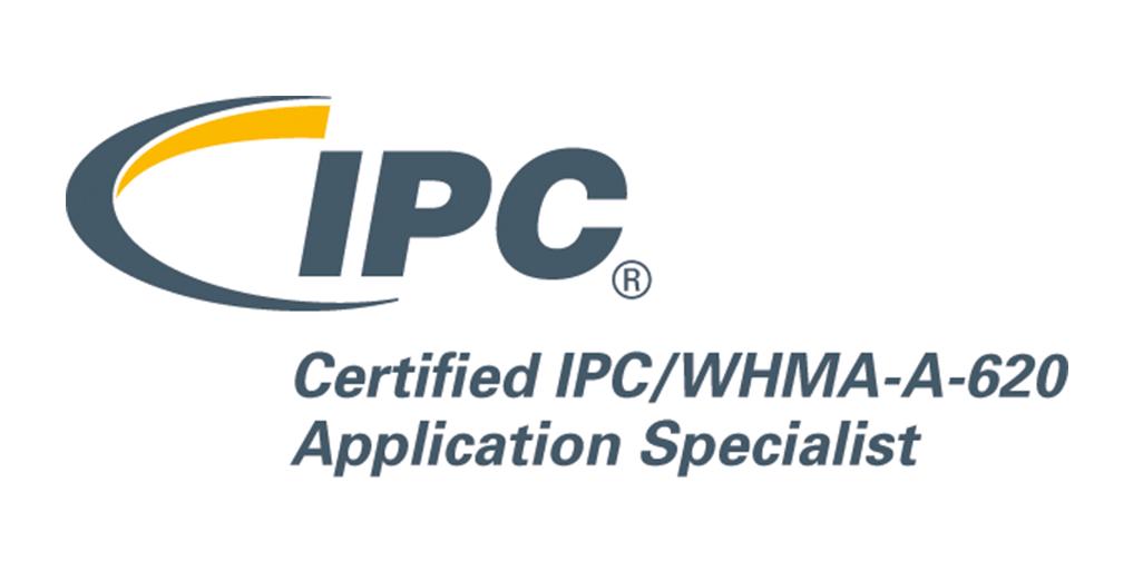 IPC 620
